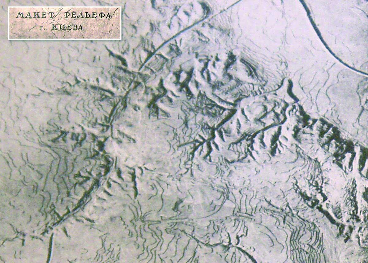 http://www.kby.kiev.ua/images/appendix/appendix25.jpg